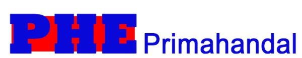 Prima Handal